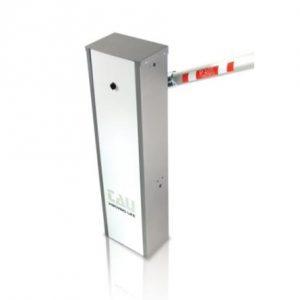 Barrier tự động model 800RBL0